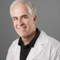 Michael Koren, MD